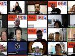 peserta-webinar-tionghoa-nih3.jpg
