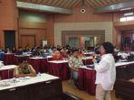peserta-workshop-go-digital-banyuwangi_20161217_131335.jpg