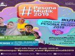 pesona-mudik-2019-depok-k.jpg