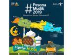 pesona-mudik-2019.jpg
