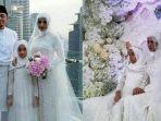 pesta-pernikahan-laudya-cynthia-bella_20170909_165524.jpg