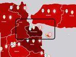 peta-covid-19-surabaya-menjadi-hitam-di-laman-infocovid19jatimprovgoid.jpg