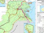 peta-jaringan-jalur-kereta-api-kalimantan-utara-1.jpg