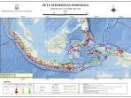 peta-seismitas-indonesia-periode-bulan-februari-2020.jpg