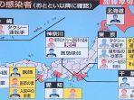 peta-terinfeksi-virus-corona-di-tokyo.jpg