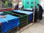 peternak-ikan-lele-kutil-07-cimone-ekspor-ke-malaysia_20211015_134446.jpg