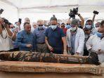 peti-mati-berusia-2500-tahun-ditemukan-di-mesir.jpg