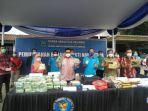 Kepala BNN Sebut Peredaran Narkoba Meningkat Selama Masa Pandemi Covid-19
