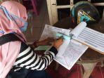 Cara Mengisi Kuesioner Sensus Penduduk 2020, Siapkan 3 Dokumen Ini