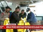 petugas-gabungan-kembali-menemukan-beberapa-barang-pesawat-sriwijaya-air-sj-182.jpg