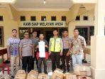 petugas-kepolisian-sektor-lahusa-polres-nias-selatan-sumatera-utara-kembali-menga_20181025_155137.jpg