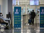 Korea Selatan Konfirmasi 7 Kasus Varian Baru Virus Corona, Total Jadi 34 Infeksi