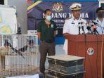 petugas-malaysia-ekspose-kasus-penembakan-warga-indonesia.jpg