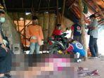 PSK 52 Tahun Ditemukan Tewas, Diduga Usai Melayani Pria Hidung Belang, Celana Dalam Jadi Bukti