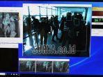 Cegah Virus Corona, Thermal Scanner Bandara Juanda Pindai Penumpang dari Jarak 15 Meter