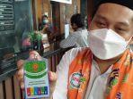 PN Jakarta Pusat Siapkan Kartu Prioritas untuk Penyandang Disabilitas