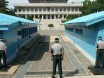 petugas-penjaga-perbatasan-korea-utara-dan-selatan_20170305_154343.jpg
