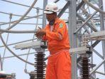petugas-pln-sedang-membenahi-listrik-di-palu_20181007_202719.jpg