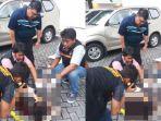 petugas-polisi-saat-lakukan-olah-tkp-pada-tempat-jatuhnya-seorang-wanita_20180105_234446.jpg