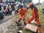 Kritik Pansus Banjir DPRD DKI ke Anies Dinilai Terlalu Subjektif