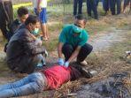 petugas-tengah-melakukan-olah-tkp-penemuan-mayat-perempuan-di-bulak_20180530_215019.jpg