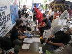 Per 19 Februari Tercatat 160.142 Kasus Aktif Covid-19 di Indonesia