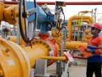 pgn-bangun-infrastruktur-gas-bumi-untuk-wilayah-semarang_20191003_232451.jpg