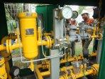 pgn-periksa-instalasi-gas-industri_20161028_201522.jpg
