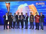 pgn-raih-3-award-dalam-bumn-award-2019.jpg