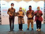 pgn-raih-runner-up-7-the-best-contact-center-indonesia-2020.jpg