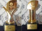 pgn-top-csr-award-2020.jpg