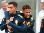 philippe-coutinho-dan-neymar_20180604_024416.jpg