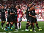philippe-coutinho-of-liverpool_20150810_000528.jpg