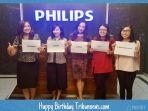 philips-indonesia-aa_20170322_184644.jpg