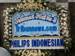 philips-indonesia_20180321_155227.jpg