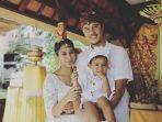 11 Tahun Diperistri Bangsawan Bali, Happy Salma Lakukan Ini Saat Perayaan Nyepi