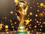 piala-dunia-sepakbola_20150926_024218.jpg