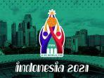 piala-dunia-u20-2021-indonesia.jpg