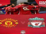 piala-fa-babak-keempat-manchester-united-vs-liverpool.jpg