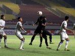 Arema FC Babak Belur di Piala Menpora, Jadi Juru Kunci, Cuma Raih Satu Poin, Striker Andalan Cedera