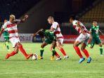PIALA MENPORA 2021, Persela vs Madura United: Susunan Pemain dan Link Live Streaming Indosiar