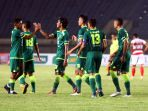LIVE Streaming Persela vs Persebaya Piala Menpora 2021 di Indosiar