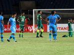 Jadwal Live Indosiar Piala Menpora 2021 Hari Ini, Persela Punya Asa ke 8 Besar jika Persebaya Menang