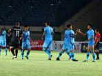 JADWAL Piala Menpora 2021 Live Indosiar, Skema Persela Lolos ke 8 Besar Butuh Bantuan Persebaya