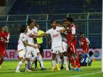 Pelatih Persija Sudirman Sudah Siapkan Algojo Adu Penalti Lawan PSM Makassar