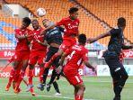 Mengintip Calon Lawan Persib di 8 Besar, Ini Skenario Laga Penentuan Grup C Piala Menpora 2021