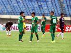 JADWAL Live PSS vs Persebaya Piala Menpora 2021 di Indosiar, Motivasi Lebih Super Elja ke 8 Besar