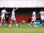 KLASEMEN Piala Menpora 2021 Grup C: Skenario ke 8 Besar, Calon Lawan Persib & Bali United