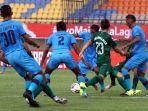 LIVE STREAMING Persela vs Madura United Piala Menpora 2021, Ini Link Indosiar Gratis