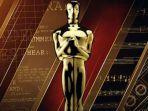 Ajang Penghargaan Oscar Resmi Diundur dan Ubah Syarat Seleksi